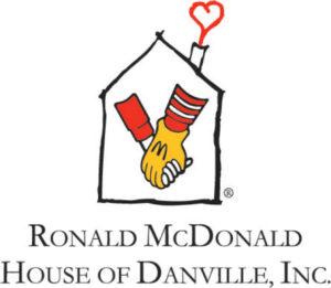 House Logo PDF Color