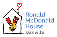 Ronald McDonald House Danville